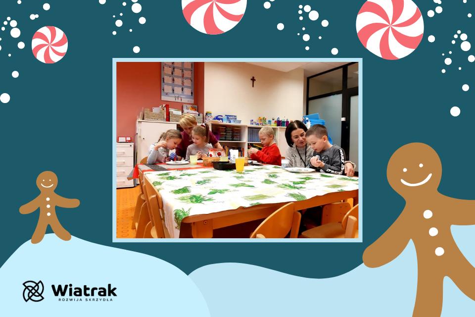 """Feldhaus Klinker rozwija skrzydła """"Wiatraka"""""""
